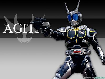 http://2.bp.blogspot.com/-KYpLcw3yT5U/Ueh6v_iGcvI/AAAAAAAAA4s/Z9J1cTXxvw4/s1600/Kamen+Rider+G4.jpg