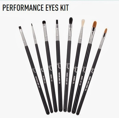 http://www.sigmabeauty.com/Performance_Eyes_Kit_p/pe01.htm