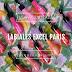 Mi colección de labiales Excel Paris | Review