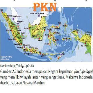 Kunci Jawaban Soal PKN Kelas X, Pembahasan Soal-soal PKN