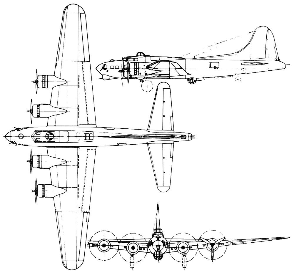 ardennes avions abattus en 1940