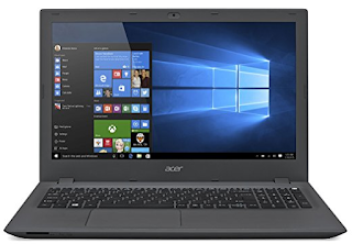 Acer E5-574 Latest Drivers Windows 10 64bit