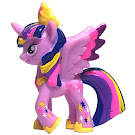 My Little Pony Rainbow Pony Favorite Set Twilight Sparkle Blind Bag Pony