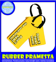 LUGGAGE TAG DI BANDUNG | LUGGAGE TAG MURAH | LUGGAGE TAG TRENDY