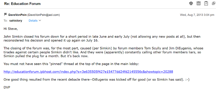 Email-Aug-2013.png