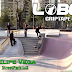 Lobo Griptape: Streetpark Lc2 - Felipe Vega