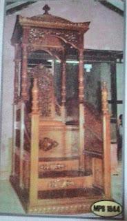 Mimbar masjid %252Cbahan jati kuslitas baik siap di pesan%255B1%255D - Mimbar Masjid Kubah Jati Full Seni kali grafi