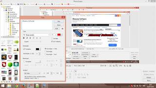 Photoscape 3.7 Update Terbaru