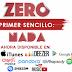 Zero - Nada