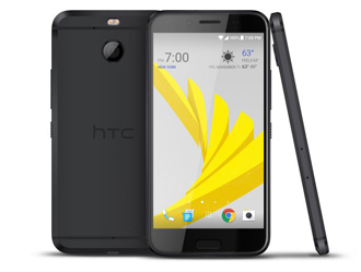 Unlock All HTC Sprint Free