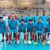 Copa Tv Tem de futsal masculino: Itupeva e Várzea ficam em 1º nos grupos