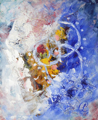 http://www.ebay.com/itm/Fairground-Contemporary-Abstract-Oil-Mixd-Media-Painting-Artist-France-2000-Now-/291808062418?ssPageName=STRK:MESE:IT