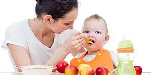Beberapa Cara Membuat Bayi Jadi Gemuk dan Sehat