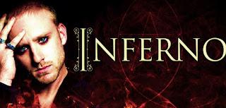 Download Inferno 2016 Subtitle Indonesia