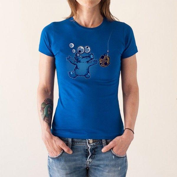 http://www.lolacamisetas.com/es/667-camiseta-cookieinmind-nevermind.html#/25-estilo-manga_corta/37-talla-s/67-genero-hombre