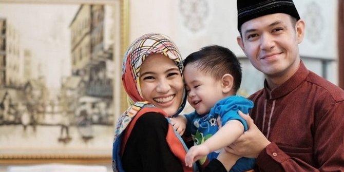 Lima Pasangan Artis Dengan Bayaran Endors Termahal di Indonesia