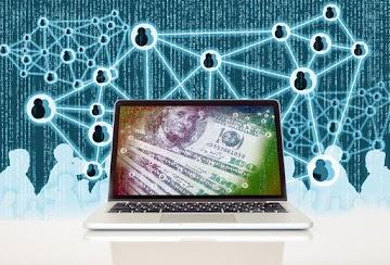 A tecnologia Blockchain pode mudar o mundo?
