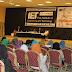 "Seminar on ""ROBOTICS"" by Dr. Yasar Ayaz"