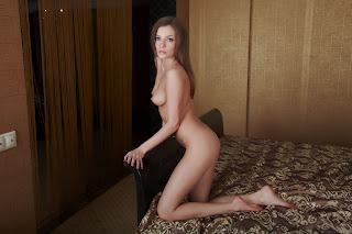 裸体宝贝 - Alyssa%2BA-S01-046.jpg