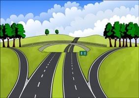Carriles de cambio de velocidad - Fénix Directo