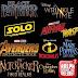 Quale film #Disney del 2018 non vedete l'ora di vedere?