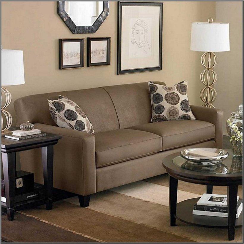 sofa untuk ruangan sempit 3