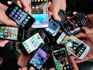 Tips Membeli Ponsel