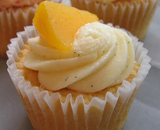 https://recipesrecipesrecipes.wordpress.com/2012/06/27/recipe-of-the-day-spanish-orange-blossom-cupcakes-national-orange-blossom-day/