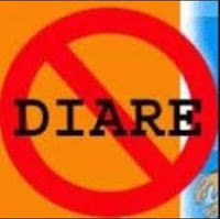 salah satu penyakit yang berlangsung akibat adanya masalah pada pencernaan tubuh terutama sekali pad Penyebab dan pencegahan diare