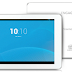 Starmobile introduces ENGAGE 9i: The first Intel Atom processor-based Full HD tablet in the PH