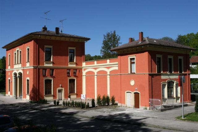 possenhofen sissi museum