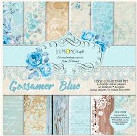 https://www.craftstyle.pl/pl/p/Papier-Gossamer-Blue-BAZA-zestaw-30%2C5x30%2C5-cm-/15332