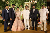 Sreeja Wedding Reception-thumbnail-3