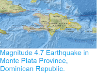 https://sciencythoughts.blogspot.com/2018/06/magnitude-47-earthquake-in-monte-plata.html