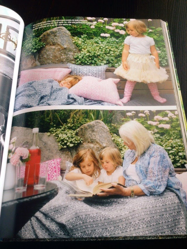 Babyknopfauge Skandinavien Ist Langweilig Kalt Grau Und Farblos