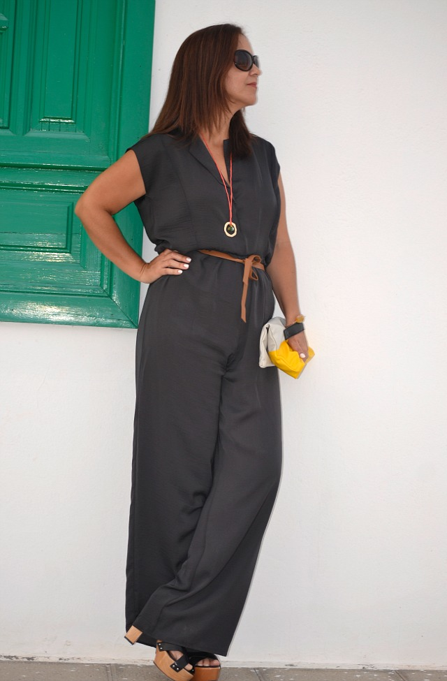 Black_Jumpsuit_ObeBlog_02