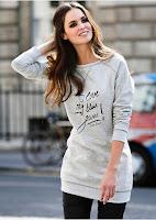 bluza de toamna pentru femei_1