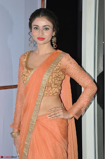 Ankita Srivastava At Rogue Audio Launch 033.jpg