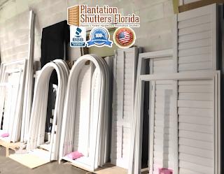 plantation-shutters-fl