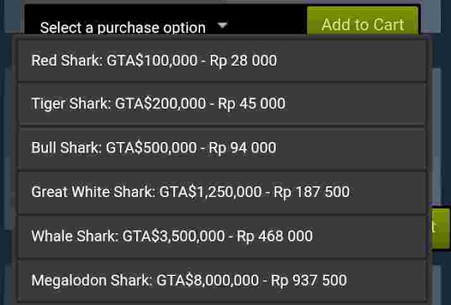 GTA Shark Cards Cash Harga.jpg
