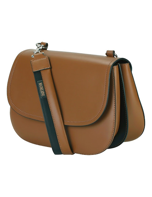 madeleine stylish shoulder bag