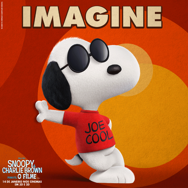 snoopyimagine.png (618×618)