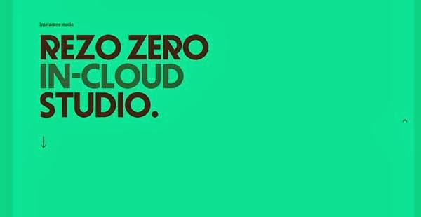 rezo-zero.com