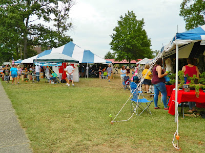 Harvest Moon Arts And Crafts Festival Parkersburg Wv My Review