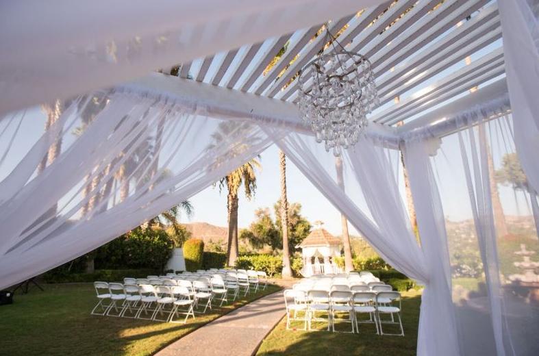 Wedgewood Wedding Indian Hills Wedding Venues
