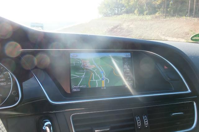 audia5-gps-navigation