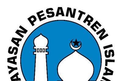 Lowongan Kerja Yayasan Pesantren Islam (YPI) Al Azhar Cabang Riau Desember 2018