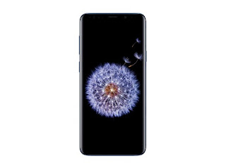 Stock Rom Firmware Samsung Galaxy S9 Plus SM-G965U Android 8.0 Oreo USC United States Download
