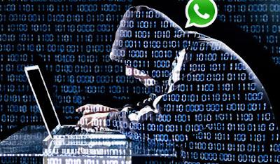 Novo golpe do 'WhatsApp' promete pacote de dados gratuito e compromete dados dos usuários