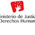 Convocatoria Minjus: Defensores Publicos, Auxiliares, Analistas Legales, Coordinadores, Asistentes
